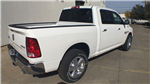 2018 Ram 1500 Crew Cab 4x4, Pickup #15405 - photo 5