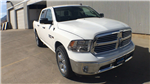 2018 Ram 1500 Crew Cab 4x4, Pickup #15405 - photo 8