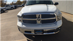 2018 Ram 1500 Crew Cab 4x4, Pickup #15405 - photo 9