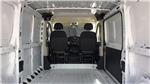2018 ProMaster 1500 Standard Roof, Cargo Van #15428 - photo 1