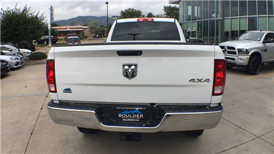 2018 Ram 3500 Crew Cab 4x4,  Pickup #15430 - photo 5