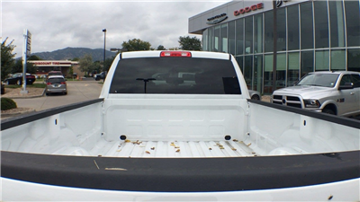 2018 Ram 3500 Crew Cab 4x4,  Pickup #15430 - photo 28