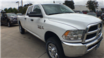 2018 Ram 3500 Crew Cab 4x4,  Pickup #15430 - photo 10