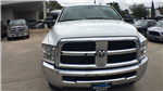 2018 Ram 3500 Crew Cab 4x4,  Pickup #15430 - photo 11