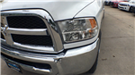 2018 Ram 3500 Crew Cab 4x4,  Pickup #15430 - photo 14
