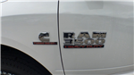 2018 Ram 3500 Crew Cab 4x4,  Pickup #15430 - photo 16