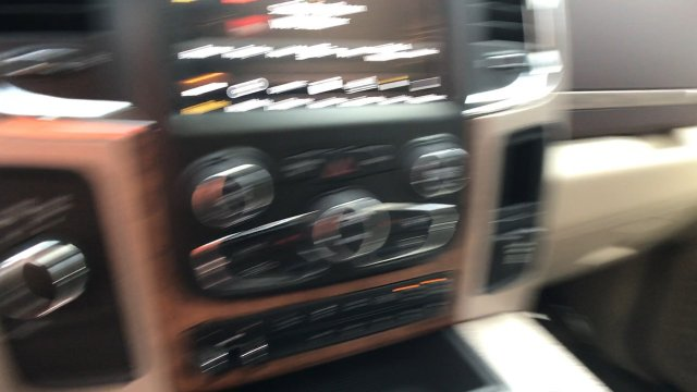 2018 Ram 2500 Crew Cab 4x4,  Pickup #15441 - photo 59