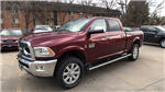 2018 Ram 2500 Crew Cab 4x4,  Pickup #15441 - photo 1