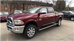 2018 Ram 2500 Crew Cab 4x4,  Pickup #15441 - photo 3