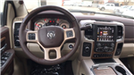 2018 Ram 2500 Crew Cab 4x4,  Pickup #15441 - photo 23