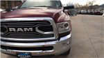 2018 Ram 2500 Crew Cab 4x4,  Pickup #15441 - photo 27