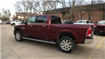 2018 Ram 2500 Crew Cab 4x4,  Pickup #15441 - photo 2