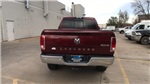 2018 Ram 2500 Crew Cab 4x4,  Pickup #15441 - photo 5