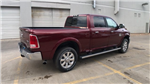 2018 Ram 2500 Crew Cab 4x4,  Pickup #15441 - photo 6