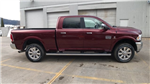 2018 Ram 2500 Crew Cab 4x4,  Pickup #15441 - photo 7