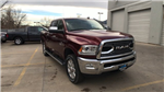 2018 Ram 2500 Crew Cab 4x4,  Pickup #15441 - photo 8