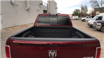 2018 Ram 2500 Crew Cab 4x4,  Pickup #15441 - photo 82