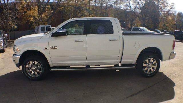 2018 Ram 2500 Crew Cab 4x4,  Pickup #15446 - photo 1