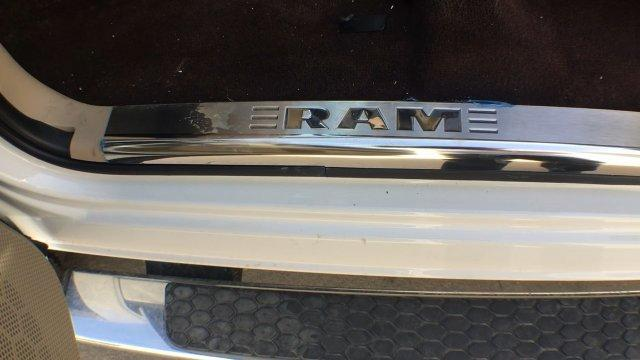 2018 Ram 2500 Crew Cab 4x4,  Pickup #15446 - photo 17