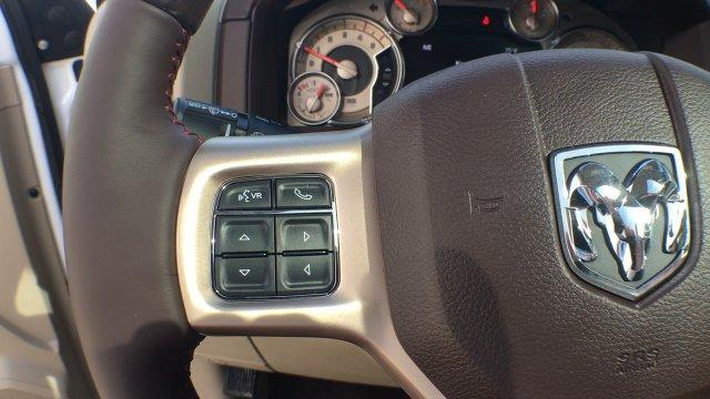2018 Ram 2500 Crew Cab 4x4,  Pickup #15446 - photo 19