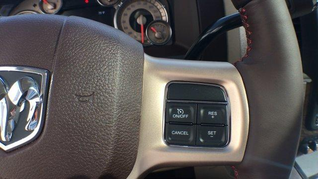 2018 Ram 2500 Crew Cab 4x4,  Pickup #15446 - photo 20