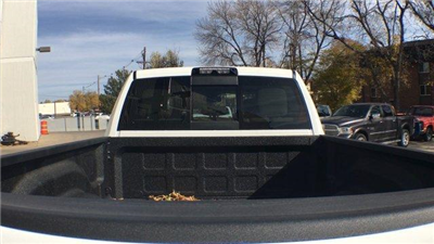2018 Ram 2500 Crew Cab 4x4,  Pickup #15446 - photo 27