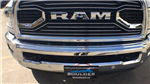 2018 Ram 2500 Crew Cab 4x4,  Pickup #15446 - photo 36