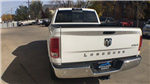 2018 Ram 2500 Crew Cab 4x4,  Pickup #15446 - photo 3