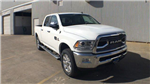 2018 Ram 2500 Crew Cab 4x4,  Pickup #15446 - photo 7
