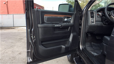 2018 Ram 2500 Crew Cab 4x4,  Pickup #15450 - photo 12
