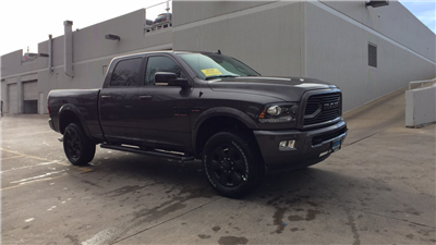 2018 Ram 2500 Crew Cab 4x4,  Pickup #15450 - photo 7