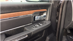 2018 Ram 2500 Crew Cab 4x4,  Pickup #15450 - photo 13