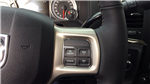 2018 Ram 2500 Crew Cab 4x4,  Pickup #15450 - photo 19