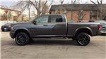 2018 Ram 2500 Crew Cab 4x4,  Pickup #15450 - photo 3