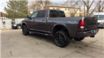2018 Ram 2500 Crew Cab 4x4,  Pickup #15450 - photo 2