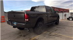 2018 Ram 2500 Crew Cab 4x4,  Pickup #15450 - photo 5