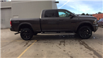 2018 Ram 2500 Crew Cab 4x4,  Pickup #15450 - photo 6