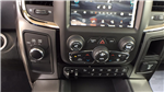 2018 Ram 3500 Crew Cab DRW 4x4, Pickup #15477 - photo 22