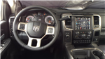 2018 Ram 3500 Crew Cab DRW 4x4, Pickup #15477 - photo 27