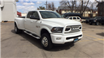 2018 Ram 3500 Crew Cab DRW 4x4, Pickup #15477 - photo 3