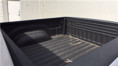 2018 Ram 1500 Crew Cab 4x4,  Pickup #15479 - photo 28