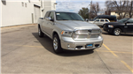 2018 Ram 1500 Crew Cab 4x4, Pickup #15479 - photo 8