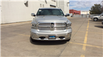 2018 Ram 1500 Crew Cab 4x4,  Pickup #15479 - photo 9