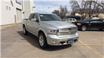 2018 Ram 1500 Crew Cab 4x4,  Pickup #15479 - photo 3
