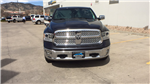 2018 Ram 1500 Crew Cab 4x4, Pickup #15484 - photo 9