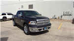 2018 Ram 1500 Crew Cab 4x4, Pickup #15484 - photo 3