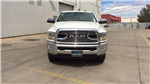2018 Ram 3500 Mega Cab 4x4, Pickup #15487 - photo 9