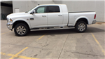 2018 Ram 3500 Mega Cab 4x4, Pickup #15487 - photo 4