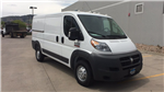 2018 ProMaster 1500 Standard Roof FWD,  Empty Cargo Van #15499 - photo 10