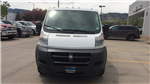 2018 ProMaster 1500 Standard Roof FWD,  Empty Cargo Van #15499 - photo 11